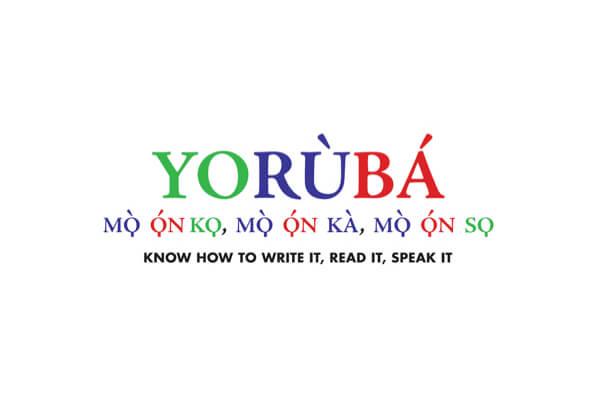 Yorùbá Language and Culture $25.45