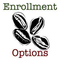 Enrollment Options JPEG