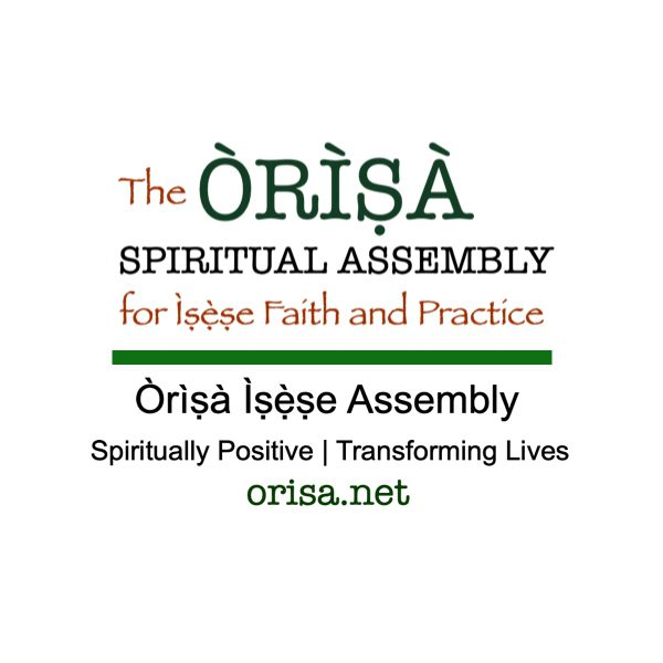 Ìṣẹ̀ṣe Assembly