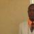 Profile picture of E. Adéwuyì
